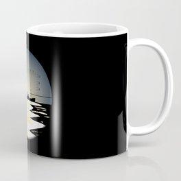 Periscope Coffee Mug