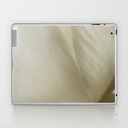 Peony Flower #1 Laptop & iPad Skin