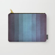 rynny dyy Carry-All Pouch