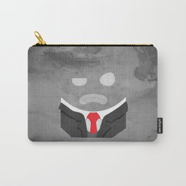 Lawrence McCash Carry-All Pouch