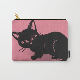 Giggle Carry-All Pouch