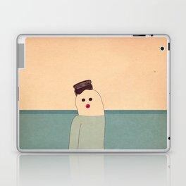 s i r e n a Laptop & iPad Skin