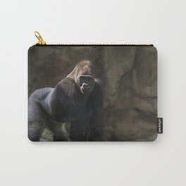 The Chief Carry-All Pouch