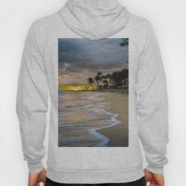 BEACH - 24218/3 Hoody