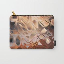 Tech Design Carry-All Pouch