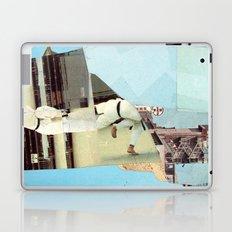 C.O.C Laptop & iPad Skin