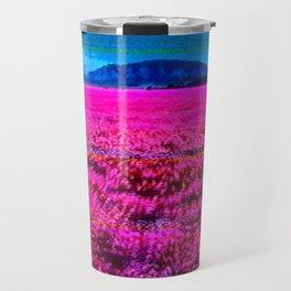 X3788-00000 (2014) Travel Mug