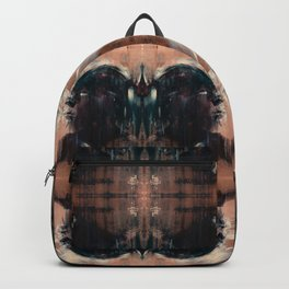 Deeper Knowing Backpack
