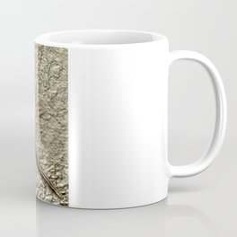 Vintage Doorbell Coffee Mug