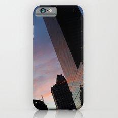 NYC Sunset iPhone 6s Slim Case