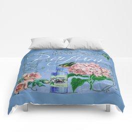 Still Life Comforters