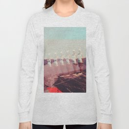 Just a Fading Memory Long Sleeve T-shirt