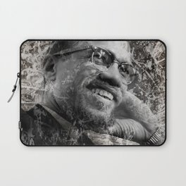 MALCOLM Laptop Sleeve