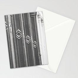 Soho Vibes Stationery Cards