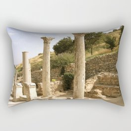 Ephesus Rectangular Pillow
