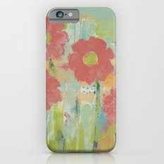 Lover of the Light Slim Case iPhone 6s