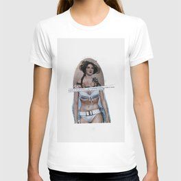 Awareness T-shirt