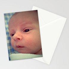 Elliott Stationery Cards