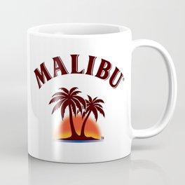 malibu rum drinks 1 Coffee Mug