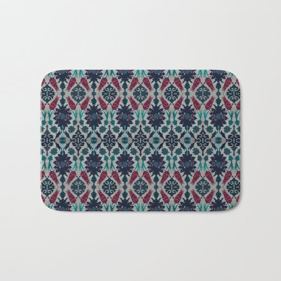 Persian Feel Bath Mat
