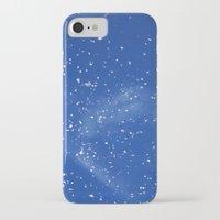 olivia joy iPhone & iPod Cases featuring Joy by Nina's clicks