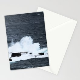 Pathetic Fallacy Stationery Cards