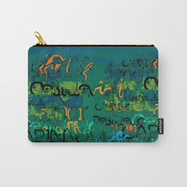12820 Carry-All Pouch