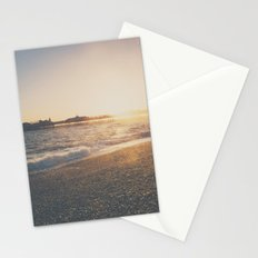 perfect light ...  Stationery Cards