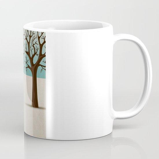 f i l i f o r m e Mug
