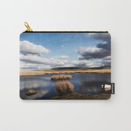 Brecon Beacons Carry-All Pouch