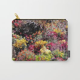 Bunches Of Beauty :) Carry-All Pouch