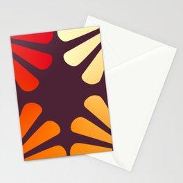 Imagicrux Stationery Cards