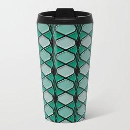 Geometrix 144 Travel Mug
