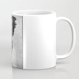 Can you see it? Coffee Mug