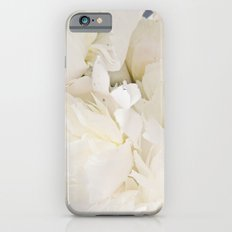 Submerged Slim Case iPhone 6s