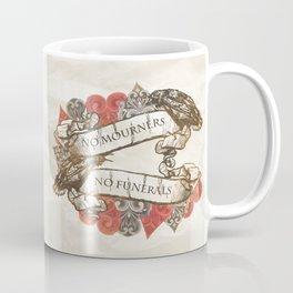 NM.NF Coffee Mug