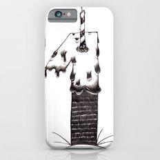 uno iPhone 6s Slim Case