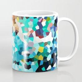 Colorful Moments Coffee Mug