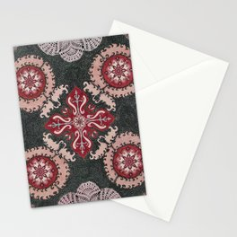 Trompe l'oeil #2 Stationery Cards