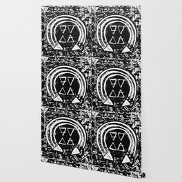 Ama-Gi Wallpaper