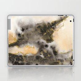 Improvisation 58 Laptop & iPad Skin