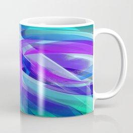 Cool Summer Coffee Mug
