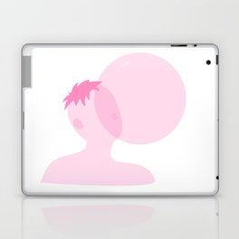 Bubble Bath - Useless Graphic 11 Laptop & iPad Skin