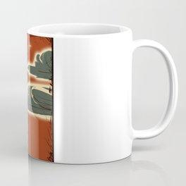 Personhood Coffee Mug
