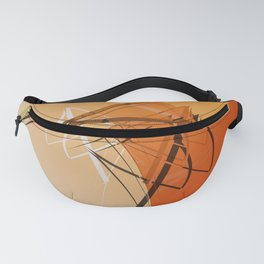 51919 Fanny Pack