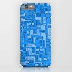 zabuna Slim Case iPhone 6s