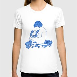 Residential School T-shirt