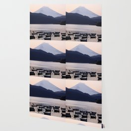 Lonely after Dark (Japan) Wallpaper