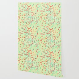 Grow Wallpaper