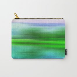 EARTH POEM Carry-All Pouch